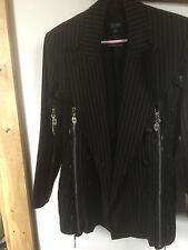 Jean Paul Gaultier Vintage 80's Jacket