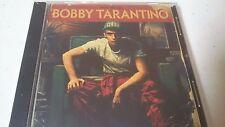 LOGIC Bobby Tarantino Official Mixtape Explicit (Mix CD) Sealed Rap Master CD