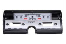 Dakota Digital 1966-69 Lincoln Continental Analog Dash Gauge System VHX-66L-S-R