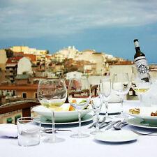 Short Break Holidays in Spain