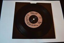 Animal Logic – Someday We'll Understand 7'' Vinyl 1989 Virgin – AL 11