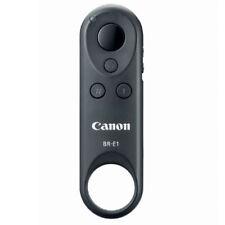 Canon BR-E1 Wireless  Bluetooth Remote Control Digital Camera For EOS 77D 800D
