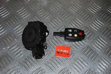 Volvo S40 V50 C30 Zündschloss mit Schlüssel 30667665