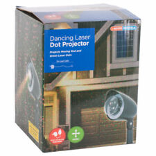 Laser Christmas Home Lighting