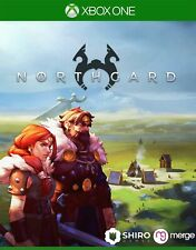 Northgard | Xbox One New