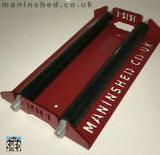 ROLLING ROAD / TEST STATION FOR MAMOD OR WILESCO MODELS