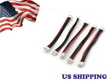 5pcs 4p Pixhawk PX4 NAVIO APM2.6 cable DF13 Connector wire 20cm