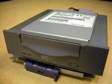 Sun DDS4 DAT40 20//40GB HP C5683-00625 internal Gray Color Tape Drive