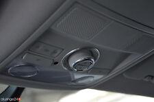 VW Golf 5 V 6 VI Passat 3C B7 Sharan 7N Aluring Alu Schiebedach R-LINE GTI
