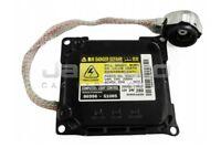 For Toyota Estima Hid Xenon Headlight Ballast D4S D4S Ecu Control Module