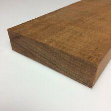 Edelholz Drechselholz - Almendro - Unterwasserholz Panamakanal - 190x150x20mmmm