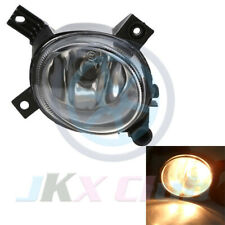 Fog Driving Lights Lamps Left LH Side&Right RH Side Set o For Audi S4 A3 A4 RS4