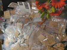 Für 100 Eur Bastelsonderposten beste Kits Mix   für Miniaturisten1A Ware 100% IO