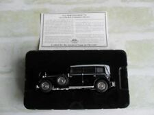 Matchbox Mercedes-Benz Car Diecast Vehicles
