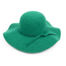 bb20e6b2eb3 Blue Floppy Hats for Women for sale