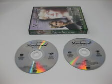 Good - Nancherrow (DVD, 2003) 2 Disc Set