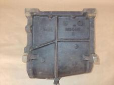 OEM Triumph TR7 Transmission Gearbox Housing Case RKC0461 CG2424 Original Part