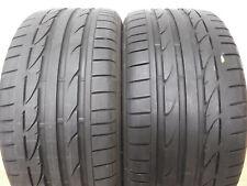 "2st. Bridgestone ""Potenza"" 245/40/17,91W Sommerreifen RSC"