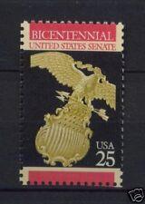 USA 1989 SG#2397 Bicentenary Of Senate MNH