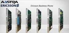 Ericsson Business Phone Select ELUH Card