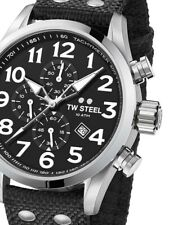 TW-Steel VS3 Volante Chronograph 45mm 10ATM