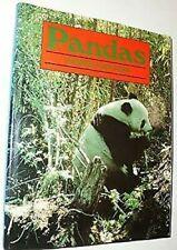 Pandas by Catton, Chris
