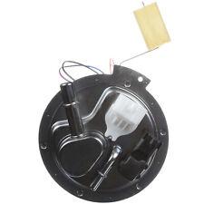 Fuel Pump Module Assembly Carter P76833M