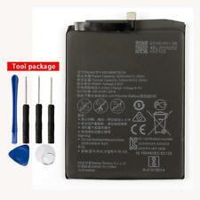 Huawei Nova 2 Plus / Mate 10 Lite / Honor 7x Replacement Battery HB356687ECW