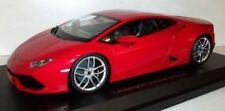 Coches de carreras de automodelismo y aeromodelismo Kyosho color principal rojo de escala 1:18