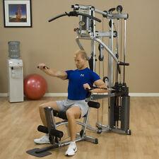 Powerline P2X Home Gym - Scratch N' Dent