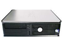 Dell OptiPlex 745 Desktop Computer, Dual Core2 2.4GHz, 3GB, 80GB, W7/10 & more
