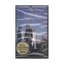 The Cranberries Mc7 Stars The Best of 1992-2002 NUOVA SIGILLATA 0044006327747
