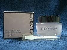 Mary Kay Intense Moisturising Cream für Trockene Haut 51 g,  Begrenzte Stückzahl