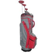 Cobra Iron Set Golf Clubs
