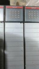 Allen Bradley Slc500 Ac input cards