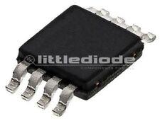 Capteurs pour circuits intégrés