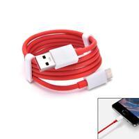 Dash Typ C USB Datenkabel Schnellladekabel für OnePlus 5 / OnePlus 3T Hot N W4J1