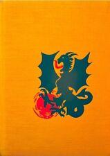 PEARL BUCK fils de dragon ILLUSTRÉ RENÉ PERON 1968 GP++