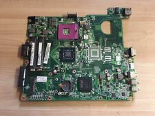 Acer extensa 5235 Series Genuine Intel Placa Madre DA0ZR6MB6E0 defectuoso