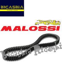 6249 CINGHIA VARIATORE MALOSSI X K BELT YAMAHA 500 T-MAX T MAX 2007 2008 2009