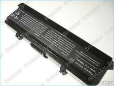 5139 Batterie Battery RN873 CN-0XR694 DELL INSPIRON 1525 PP29L