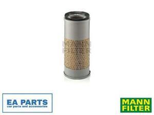 Air Filter MANN-FILTER C 14 160