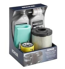 Kohler Confidant Maintenance Kit #16 789 01-S