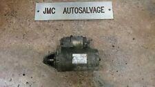 FIAT CINQUECENTO SEICENTO 0.9 899CC Motore di Avviamento C132/63222908