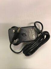 RICAMBIO PER BOSCH ATHLET 30V Piombo Adattatore spina della batteria 12006118 12003437