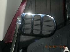 Victory brake pedal-kit Vision Cross Roads Cross Country Magnum
