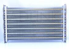 VAILLANT TURBO MAX VUW 242 E, 242/1 e principali primario Scambiatore di calore 064951