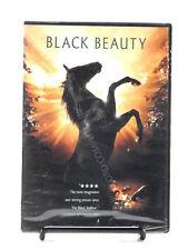 Black Beauty - DVD Movie