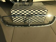 Maserati Gransport grill 68155600