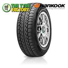 Hankook Optimo K406 185/55R15V 82V Passenger Car Tyres